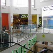 Skycourt Shopping Centre