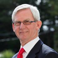Justin McCarthy – Managing Director