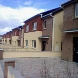 Hampton Gardens, Balbriggan, Co. Dublin