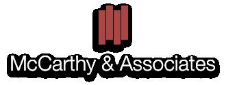 McCarthy & Associates